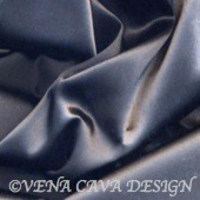Cotton Backed Corsetry Satin