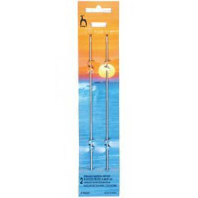 Mattress Repair Needles - Straight