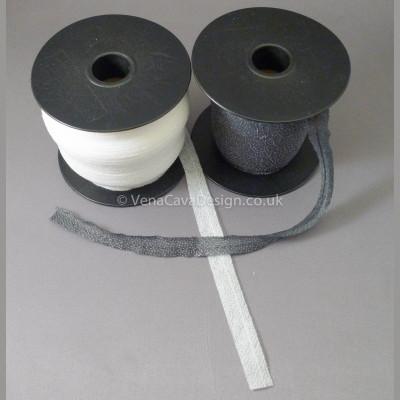 Vilene Bias Tape