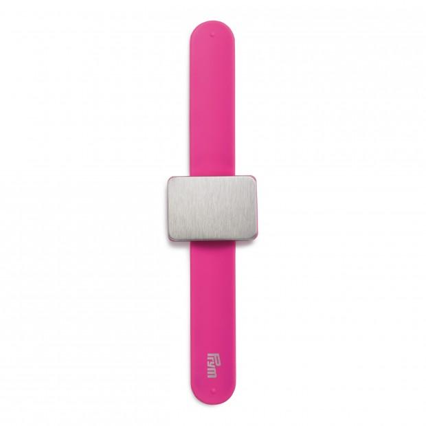 Magnetic Arm Pin Cushion  -Prym Love