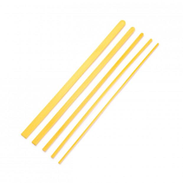 Bias Bars -Applique, Bias binding.