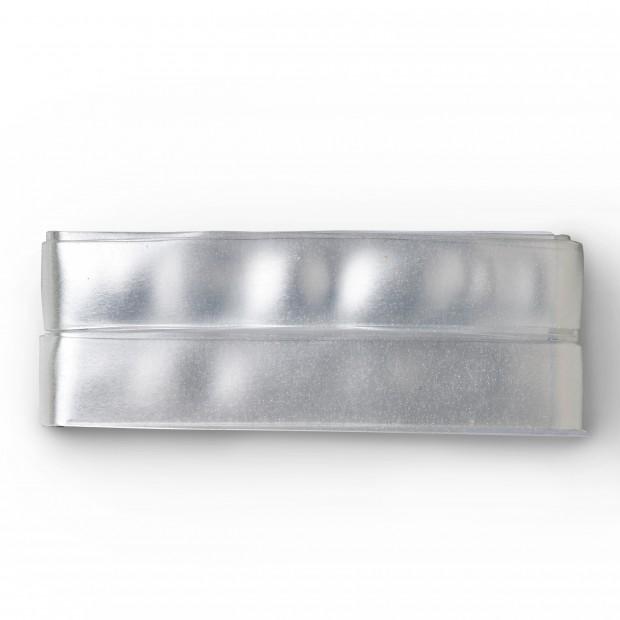 Transparent Lingerie Elastic