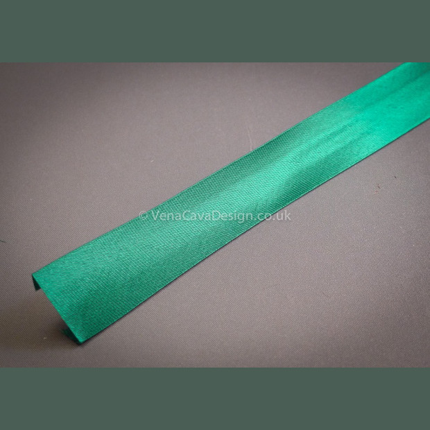 Acetate Satin Bias Binding