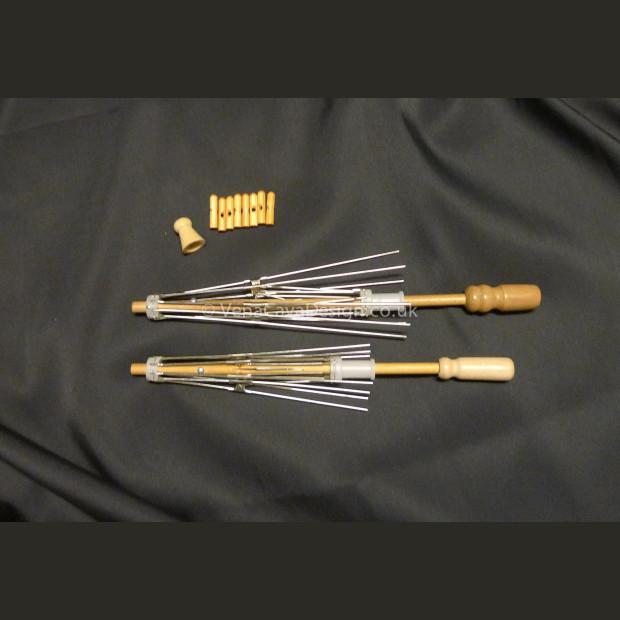 Parasol Frame (Skeleton) Kit