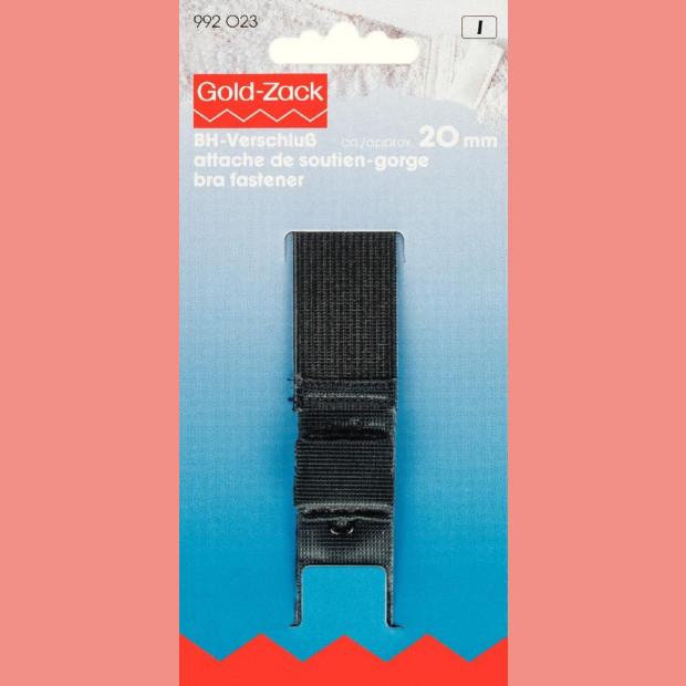 Bra fasteners for Repair or Replacement - Prym