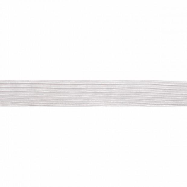 Braided Elastic 9mm