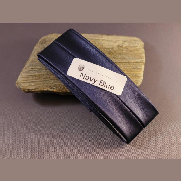 Duchesse Bias binding (20mm wide)