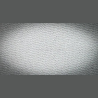Coutil Small Weave Herringbone