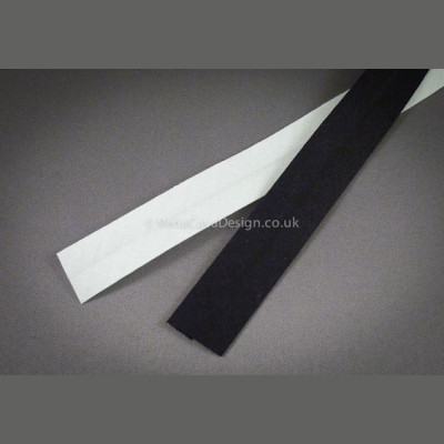 Cotton Bias Binding - 20mm Prym brand