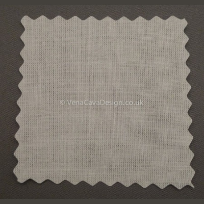 Cotton Canvas Interlining