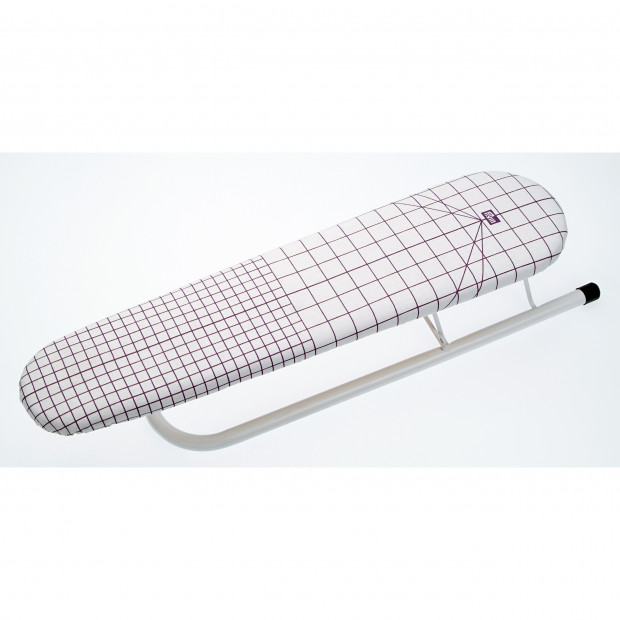 Prym Sleeve Ironing Board