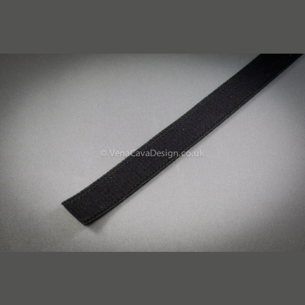 Soft Top Elastic