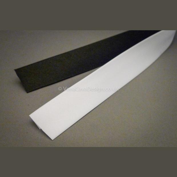 Duchesse Bias binding (30mm wide)