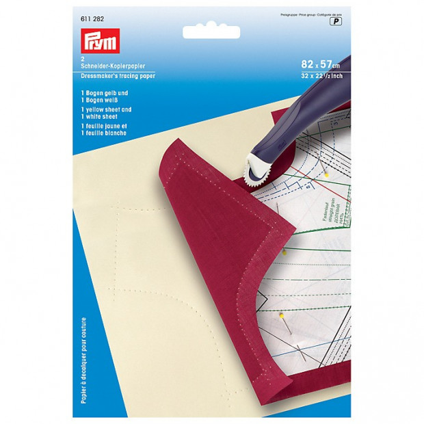 Tracing Paper (Prym)