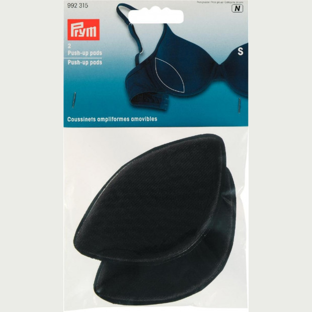 Push up Pads - Prym