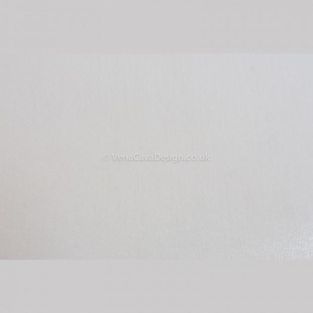 Bondable Bodice Canvas