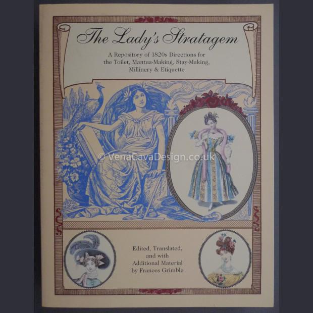 The Lady's Stratagem