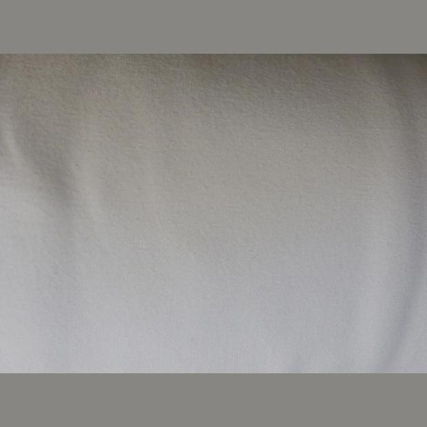 Stretch Cotton Jersey