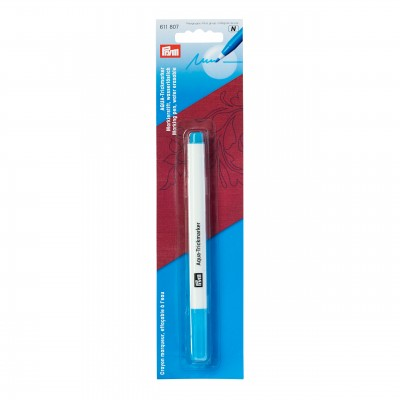 Marking Pen, water Erasable