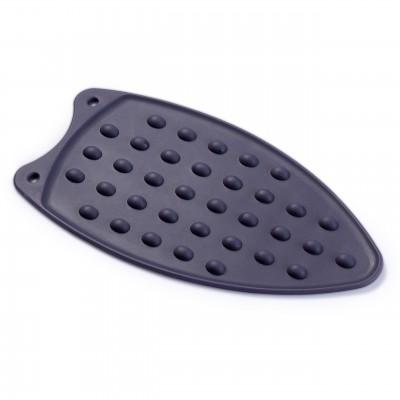 Silicone iron rest - Prym