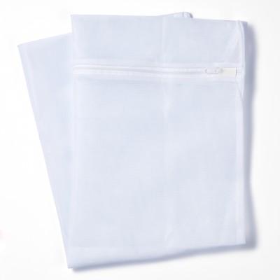Washing Bags -Prym