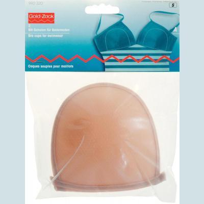 Bra Cups for Swimwear  and Dresses-  Prym