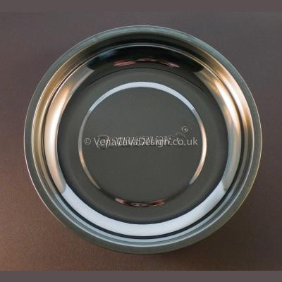 Magnetic Pin Tray