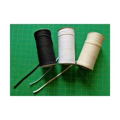 Cotton Corset Lacing (continuous)