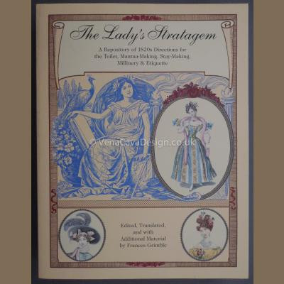 The Lady's Stratagem