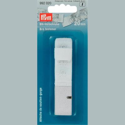 Bra fasteners for Repair or Replacement - Prym