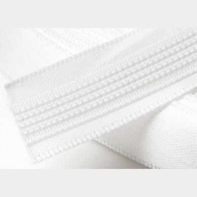 Satin Covered Polyester Boning