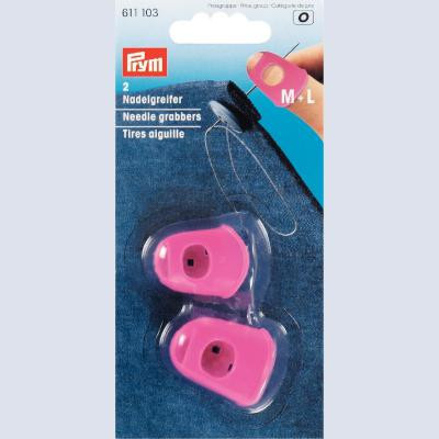 Needle Grabbers by Prym