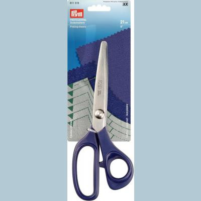 Professional Pinking Shears - Prym.
