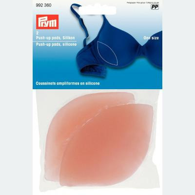 Silicone Push up Pads