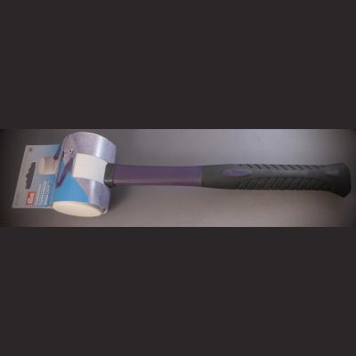 Crafters Hammer - Rubber - Prym