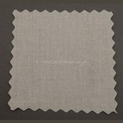 Cotton Canvas Interlining
