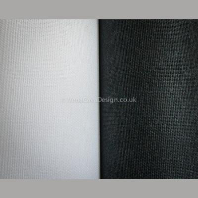 Buckram for Millinery