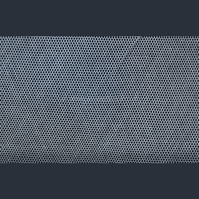 Cotton Bobbinet - Plain weave