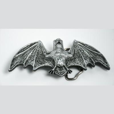 Bat Buckle