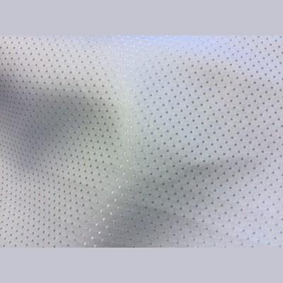 Spot Broche -Blue  (rare fabric)