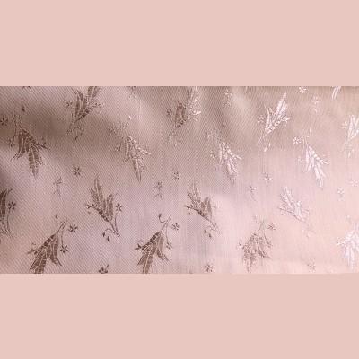 Tea Rose Belle Coutil- Rare fabric