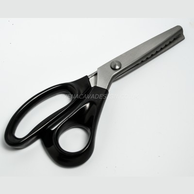 Scalloped Pinking Shears